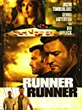 Runner Runner [OV]