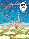 vignette de 'Alt-life (Thomas CADENE)'