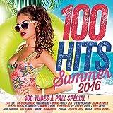 100 Hits Summer 2016