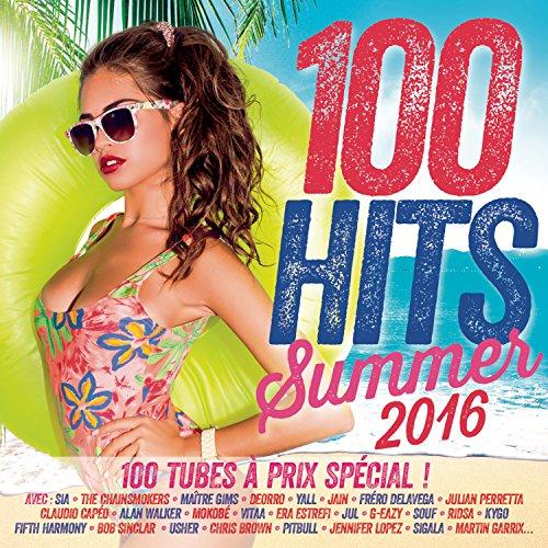 100-hits-summer-2016