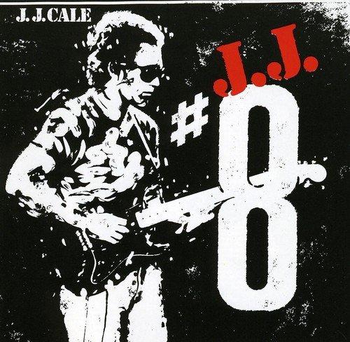 Nr.8 (Cale 8 Jj)