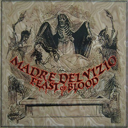 the-feast-of-blood