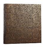 Kunstleder Rahmen-Abdeckung Foto-Album - 680 Tasche