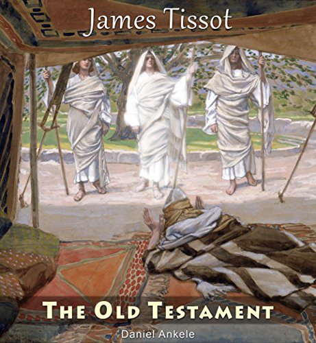 james-tissot-the-old-testament-110-paintings-jacques-joseph-tissot