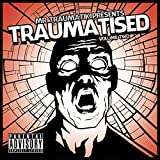 Traumatised, Vol. 2 [Explicit]