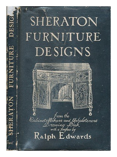 sheraton-furniture-designs-from-the-cabinet-makers-and-upholsterers-drawing-book-1791-94-with-a-pref