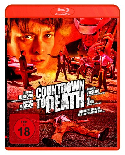 countdown-to-death-blu-ray-import-allemand