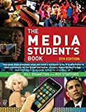 The Media Students Book by Gill Branston (2010-05-27)