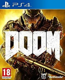 Doom (B00M6PJFFS) | Amazon price tracker / tracking, Amazon price history charts, Amazon price watches, Amazon price drop alerts