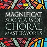 Classical Classical Orchestral Music