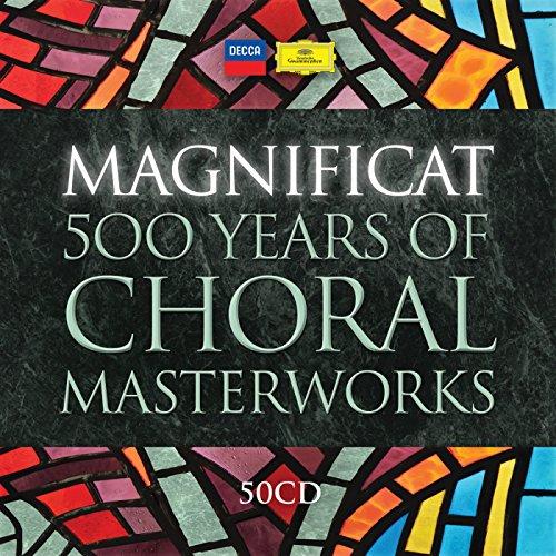 magnificat-500-ans-de-musique-sacree
