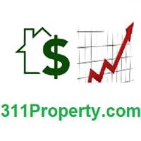 Property Info