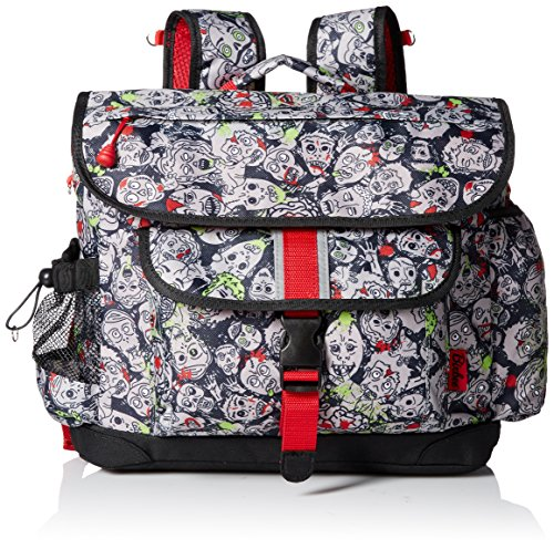 bixbee-backpack-zombie-camo