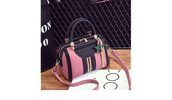 Amazon a Sport Forma Di rosa Atmosferiche YTTY it Borse e Lycra EUq6wAx0n