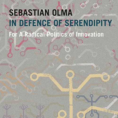 in-defence-of-serendipity