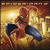 Spider-Man 2,das Hörspiel zum Kinofilm