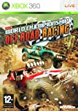 Cheapest World Championship Offroad Racing on Xbox 360