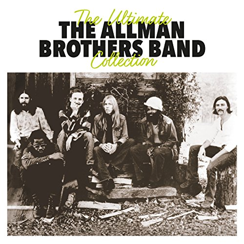 Revival (Allman Brothers Revival)