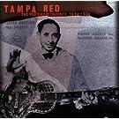 The Bluebird Recordings 1934-1936
