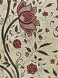 V&A Pattern: Indian Florals