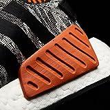 Adidas Nmd_r2 Pk BY9409 Sneakers Herren