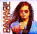 Damage Control (Cd+Dvd Ed.Ltda)