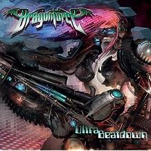 Ultra Beatdown [Vinyl LP]