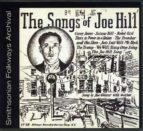 songs-of-joe-hill
