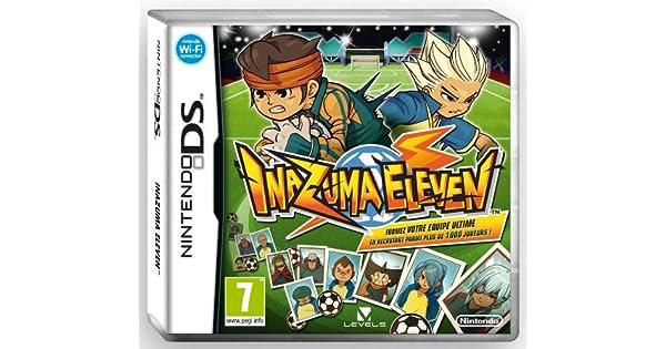Japonais rencontres jeux DS