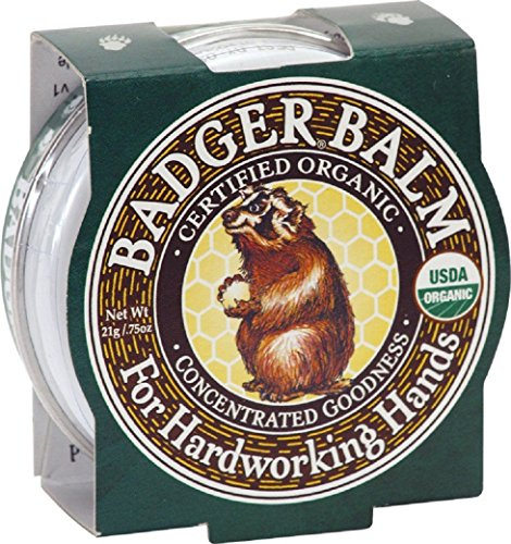 badger-balm-hardworking-hands-mini