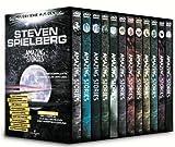 Amazing Stories Vol. [12 kostenlos online stream
