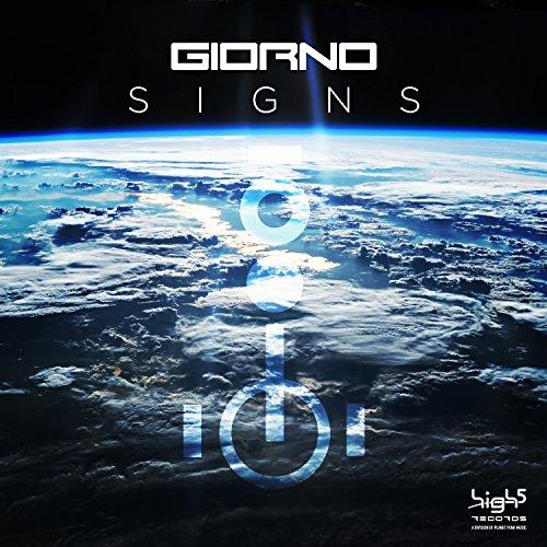 Giorno-Signs