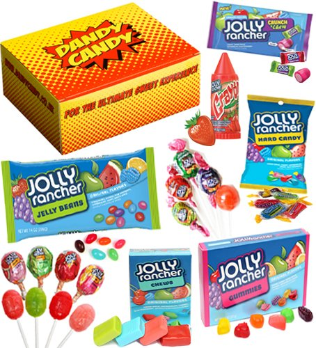 dandy-candy-jolly-ranchers-sweets-gift-hamper-the-perfect-gift-for-everyone