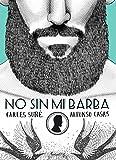No sin mi barba (Ilustración)