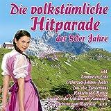 In Garmisch-Partenkirchen