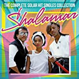 The Complete Solar Hit Singles Collection