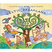 Celtic Dreamland [Import anglais]