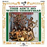 Songtexte von Rudy Ray Moore - This Ain't No White Christmas