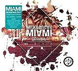 Miami Session 2017