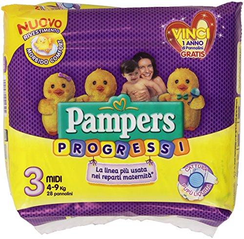 pampers-progressi-pannolini-midi-taglia-3-4-9-kg-6-confezioni-da-28-168-pannolini