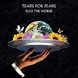 Rule the World: The Greatest Hits (2LP) [Vinyl LP]