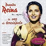 Yo...Soy Esa by Juanita Reina