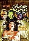 Ze Craignos Monsters - Le retour du fils de la vengeance