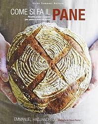 I 10 migliori libri sulla panificazione