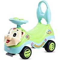 Baybee Kids Ride On Push Car for Toddlers New Model Baby car Toy Children Rider & Baby car Toys | Kids Suitable for Boys…