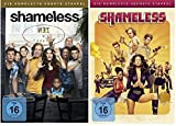 Shameless Staffel 5+6