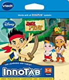 VTech InnoTab Jake and The Never Land Pirates Game