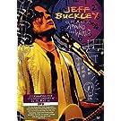 Buckley, Jeff - Grace Around the World By Jeff Buckley (0001-01-01)