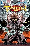 Talon Vol. 1: Scourge of the Owls