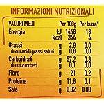 Orzo-Bimbo-Orzo-Italiano-Macinato-Speciale-Moka-500-gr
